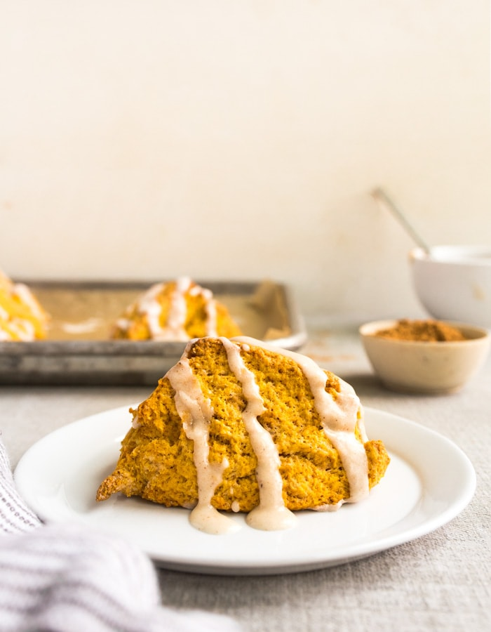 pumpkin-scones-for-two