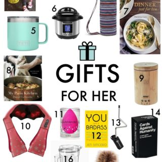gifts-for-her