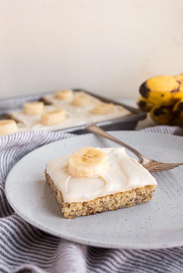 best-banana-cake