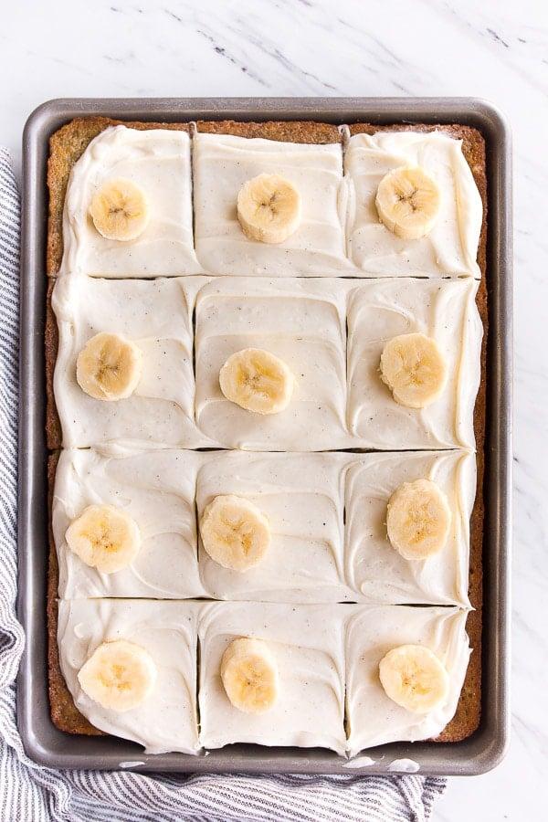 banana-sheet-cake-recipe