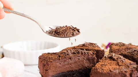 chocolate-mousse-cake-recipe