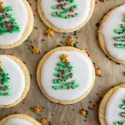 christmas-sugar-cookies
