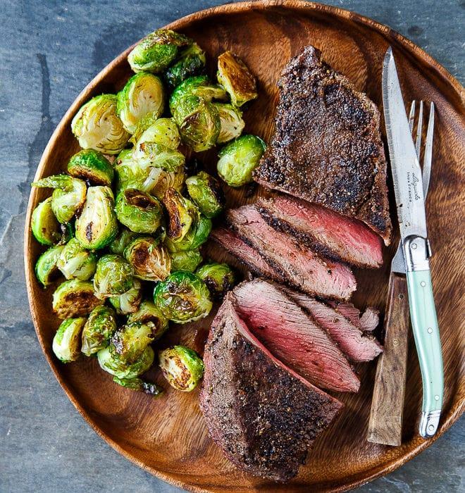 cowboy-steak-recipe
