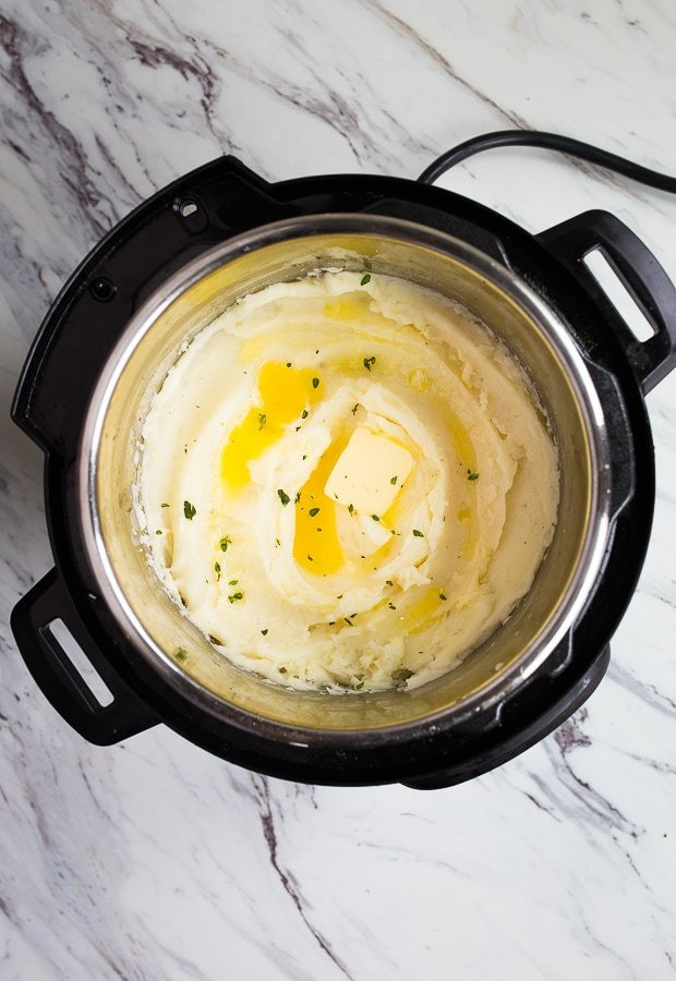instant-pot-mini-mashed-potatoes