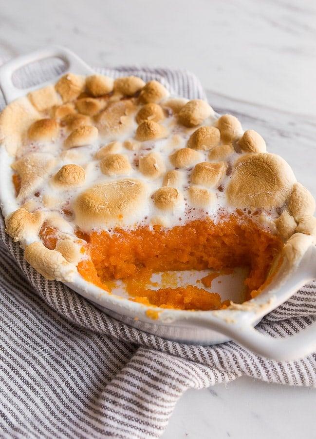 sweet-potato-casserole-marshmallows