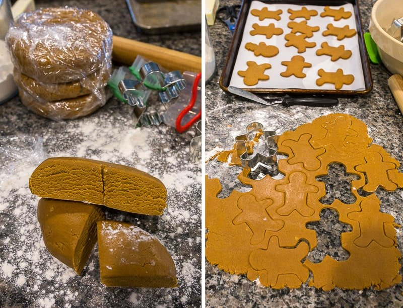 how-to-host-a-cookie-decorating-party