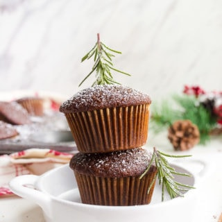 gingerbread-muffins-recipe