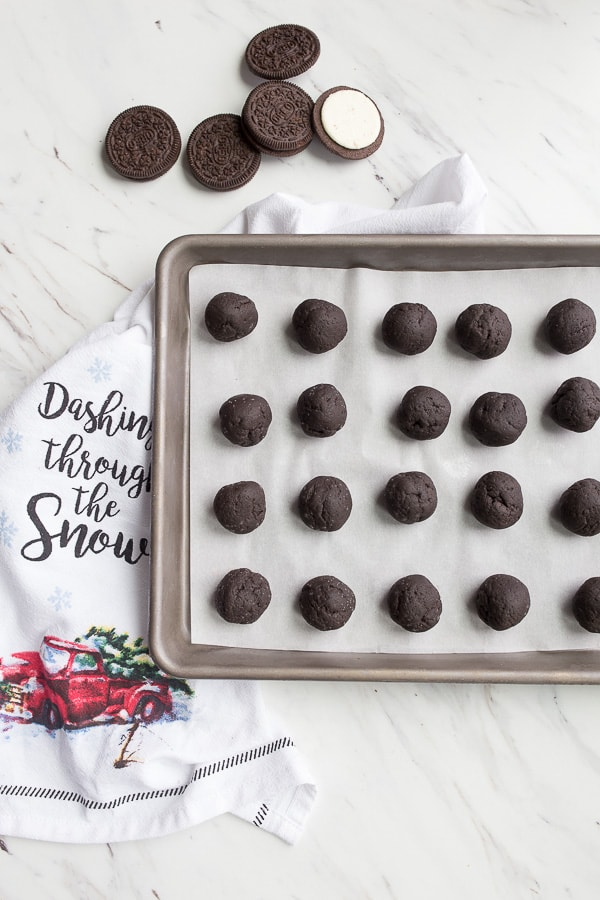 oreo-balls-recipe