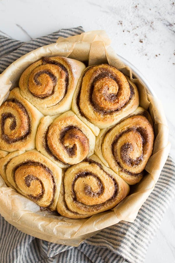 small-batch-cinnamon-rolls