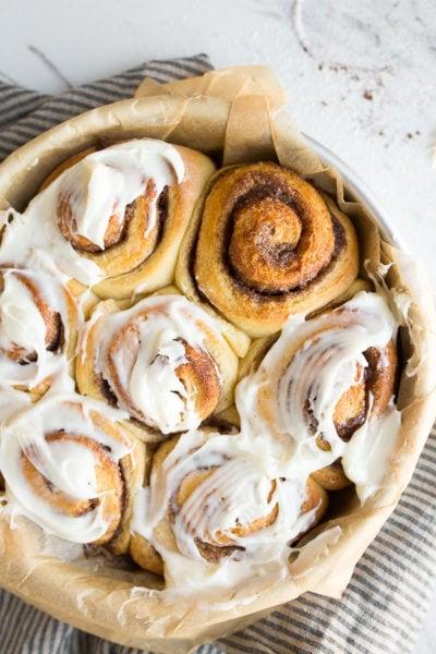 small-batch-cinnamon-rolls-recipe