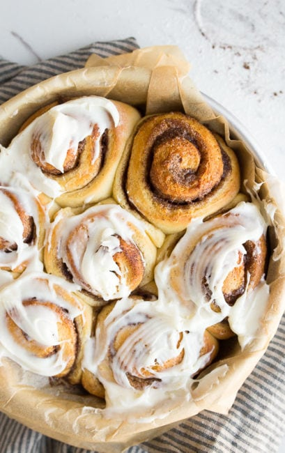 small-batch-cinnamon-rolls-recipe