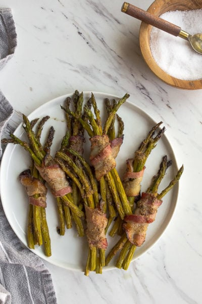 bacon-wrapped-asparagus