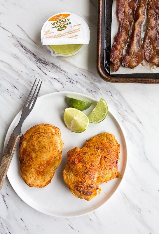 chicken-bacon-recipe