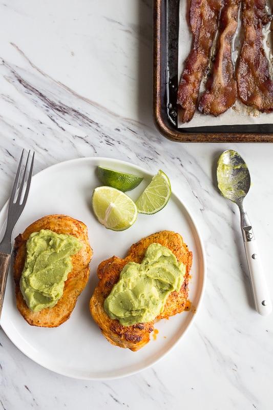 chicken-bacon-guacamole-recipe