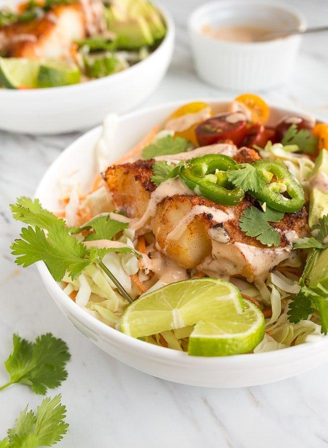 fish-taco-bowls-whole30