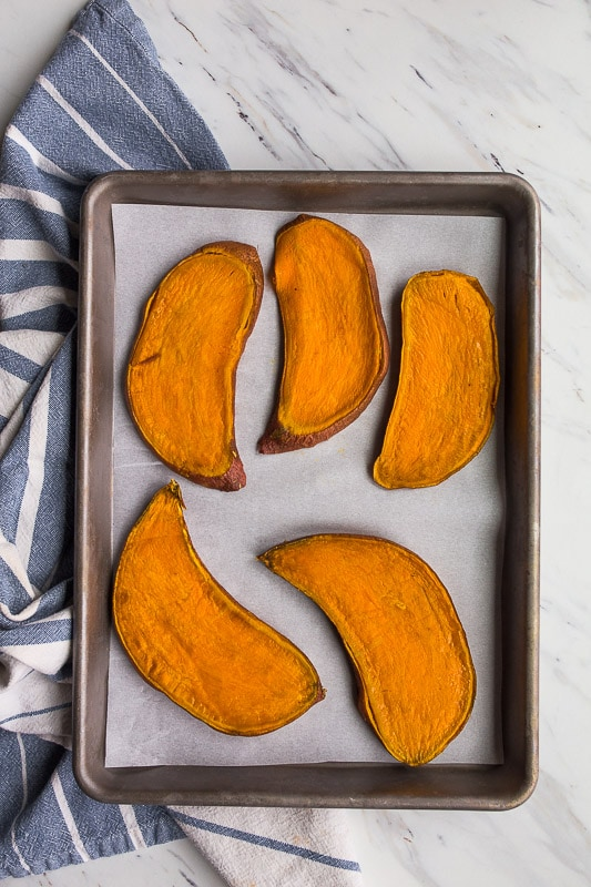 how-to-make-sweet-potato-toast