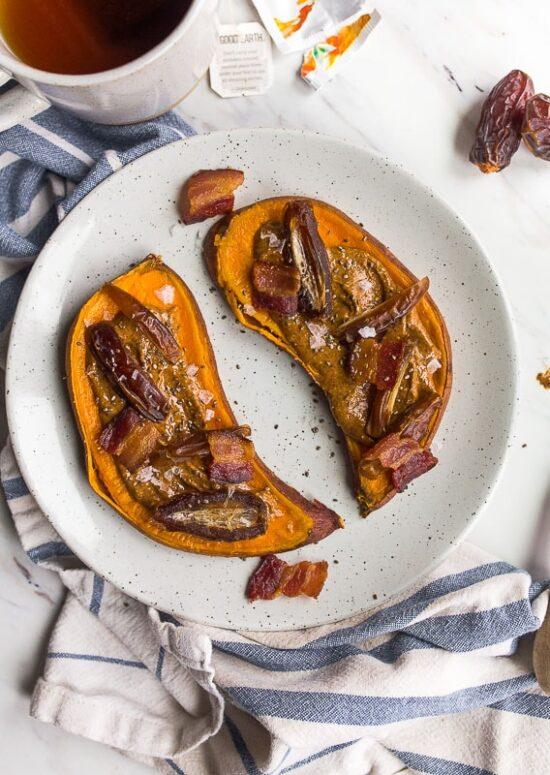 sweet-potato-toast-whole30