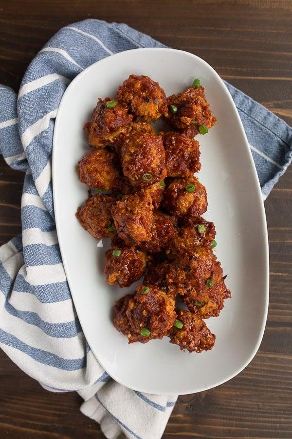 whole30-meatballs
