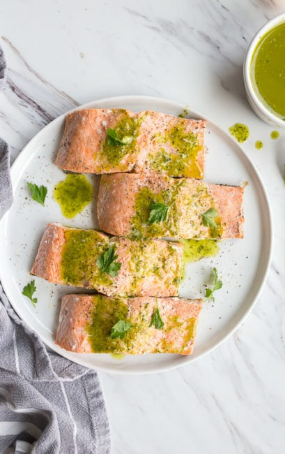 salmon-sauce-recipe