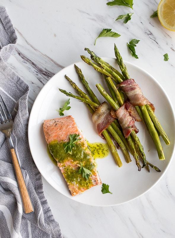 whole30-salmon-sauce