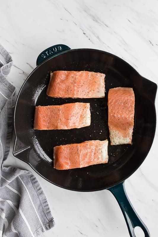 whole30-salmon