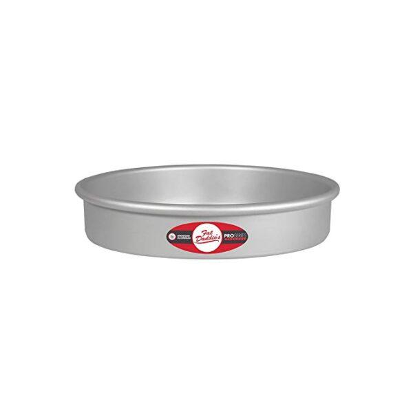 6-Round-Cake-Pan