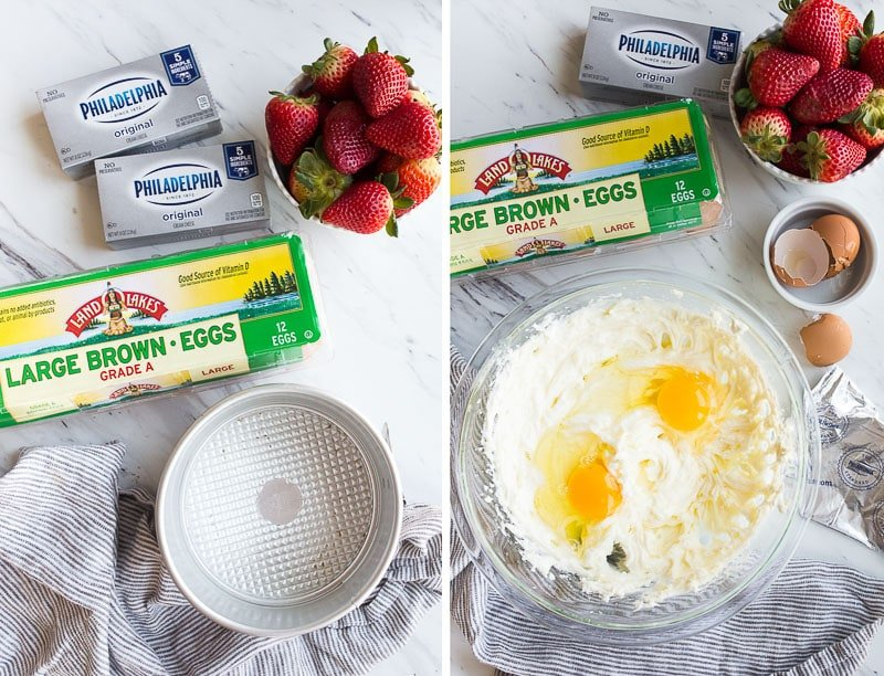 instant-pot-cheesecake-recipe