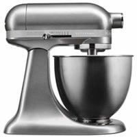 KitchenAid Artisan Mini Stand Mixer (3.5 quart)
