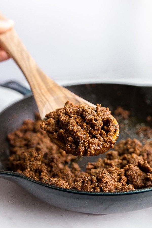 ground-beef-for-tacos