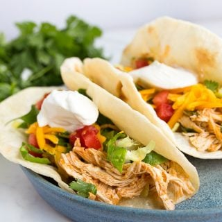 instant-pot-chicken-tacos