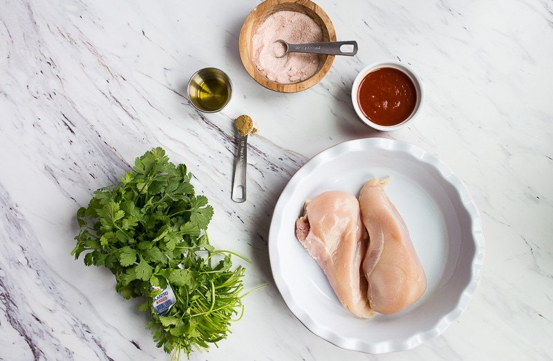 instant-pot-chicken