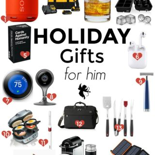 holiday-gifts-for-guys