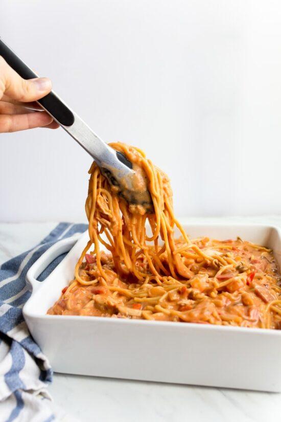 chicken-spaghetti-recipe