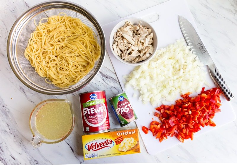 chicken-spaghetti-recipe